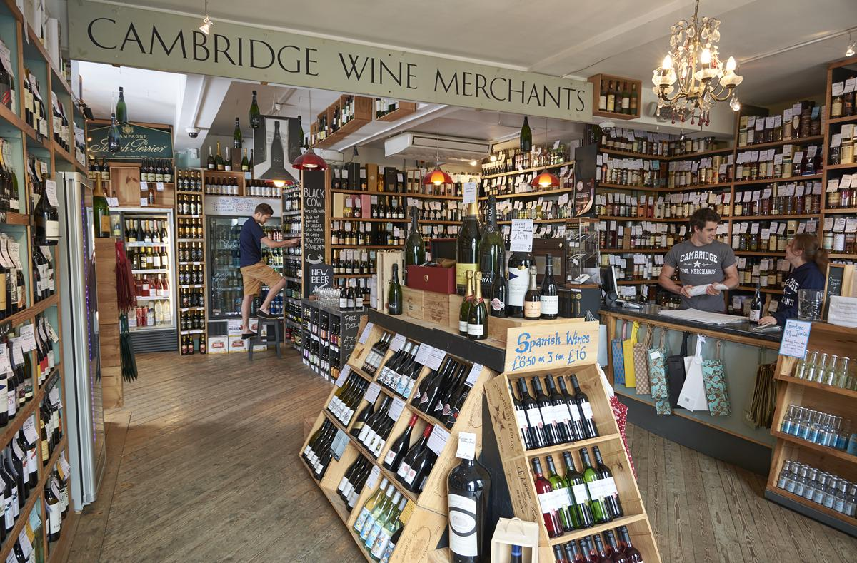area guide mill road original cambridge wine merchants camprop